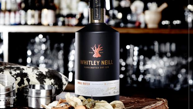 Whitley-Neill-Gin-620x350